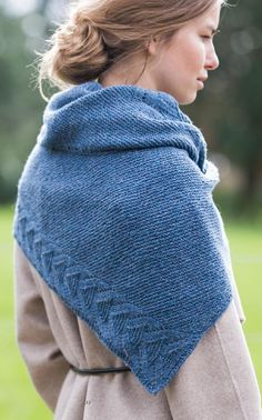 Brooklyn Tweed Wool People 10 | Lookbook by Brooklyn Tweed - issuu