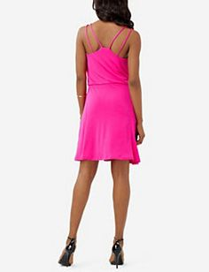 Dresses | Sheath Dress, Ladies Dress, Maxi & Casual Dresses | THE LIMITED