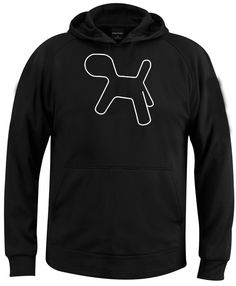 ketchup dog 5 sos hoodie  size SMLXL2XL3XL UNISEX   by coollandart, $30.00