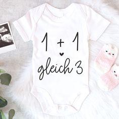 Shirts, Shopping, Pregnant Announcements, Baby Memories, Baby Ideas, 3 Months, Children, Deco, Shirt