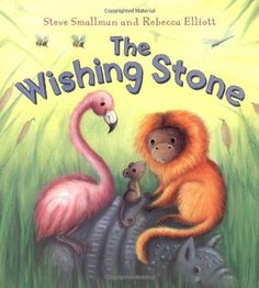 Sign in bookra saves mermaid kingdom dora the explorer by the wishing stone storytime fandeluxe Epub