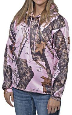 Ambitious Victorias Secret Pink Hoodie & Pants Bling Set Flip Sequins M❤️full Zip Joggers Buy One Get One Free Women's Clothing