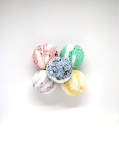 Druzy Ring, Stud Earrings, Jewelry, Magnifying Glass, Jewlery, Jewerly, Stud Earring, Schmuck, Jewels