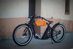 www.Dezigno.be_Otocycle_Otocycles_Vintageelectricbike_Ebike_Elektrische_fiets_Speed_Pedelec_Cruiser_Cruisen_Shimano_RAL_Design_250W_500W_1000W_OtoR_063.jpg