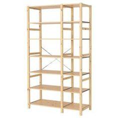 Το ακατέργαστο μασίφ ξύλο είναι ένα ανθεκτικό φυσικό υλικό  που συντηρείται εύκολα εάν επεξεργαστείτε την επιφάνειά του με λάδι ή  κερί.