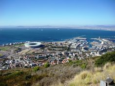 Cape town Most Popular Destinations In The World European Destination, Summer Is Coming, Most Popular, Cape Town, Trip Planning, Countries, Cities, Destinations, Africa