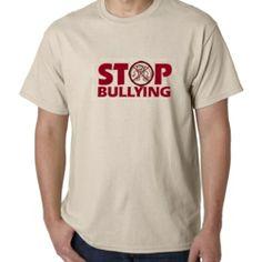 59ce5c5f03 44 Best Custom T-Shirts Design Idea Templates images