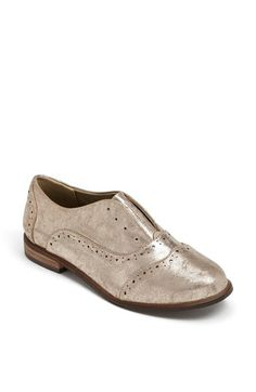 Matisse 'Sigfreid' Flat available at #Nordstrom