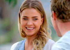 olena bachelor - Google Search Kangaroo Island, Eyebrows, Beautiful People, Google Search, Couple Photos, Couples, Couple Shots, Eye Brows, Couple Photography