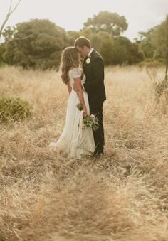 joans-peterson-australian-waverly-wedding-hello-may-magazine310