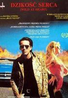 Dzikość serca (1990)