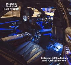 Stay motivated out there. You can make it happen! RT & Follow @JDProReviews #motivationalquotes #inspiration #success #entrepreneur #determination #nevergiveup #dreams #success #motivation #business #goals #money #hardwork #dedication #ambition #lifestyle #grind #hustle #greatness #millionaire #billionaire #financialfreedom
