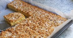 Banana Bread, Koti, Baking, Desserts, Tailgate Desserts, Deserts, Bakken, Postres, Bread