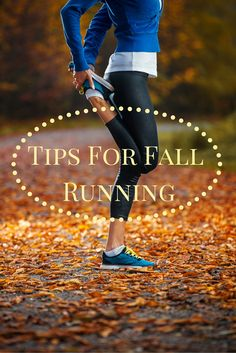 Cold weather running guide.Yep,fall came way too fast!! Here are some great running tips to keep you safe and motivated.