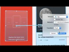 InVision youtube channel - InVision aquires Sketch prototyping plugin Silver Flows | Software | Creative Bloq