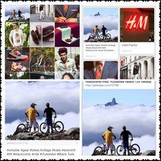 #keepr #shares #onetomany #Instagram  #FB #Pinterest #Tumblr