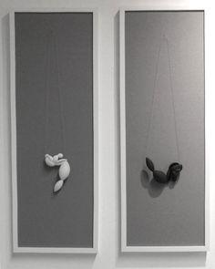 Jewelry by Svenja Hebel (5)