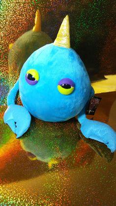 Other Rock & Pop Artist (G) Memorabilia Alien Plush, Misfit Toys, Little Monsters, Barneys New York, Lady Gaga, Dinosaur Stuffed Animal, Workshop, Rock, Artist