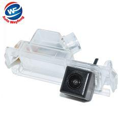 CCD Car Parking Camera for Kia K2 Rio Hatchback Kia Ceed 2013 Auto Backup Rear View Reverse Park kit Night Vision Free shipping #Affiliate