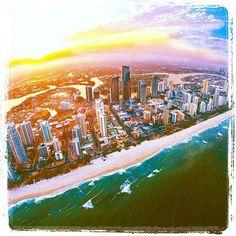 Best of Gold Coast | Hinterland Chiropractic in Gold Coast Gold Coast Chiropractor goldcoastchiropractor.com