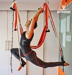 formacion profesores yoga aereo, www.formacionprofesoresyogaaereo.com #aeroyoga #yogaaereo #aeropilates #pilatesaereo #yogaswing #gravity #columpio #formacionprofesores #wellness #salud #bienestar #ejercico #tendencias #belleza #fitness #gym