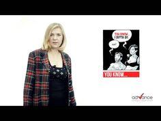 Паузы в разговоре | Уроки английского | междометия в английском