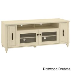 kathy ireland Office by Bush Furniture Volcano Dusk TV Stand (Volcano Dusk TV Stand in #bedroomfurniturebyBushFurniture
