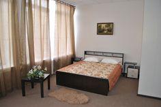жилье посуточно в СПб