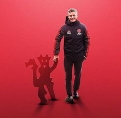 Manchester United since the arrival of Solskjær! Manchester United Club, Manchester United Wallpaper, Cristiano Ronaldo And Messi, Soccer Drawing, Premier League Soccer, Ronaldo Football, Soccer Girl Problems, Man United, Liverpool Fc