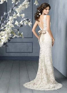 Sexy-Lace-Backless-Wedding-Dresses-New-york
