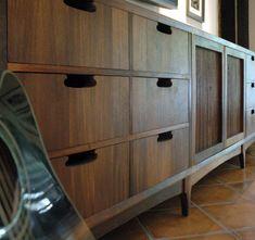 Cliff Spencer Furniture Maker - Marina del Rey, CA, US 90292