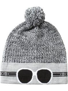 Cute winter hats