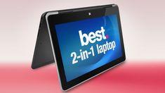 The 10 best 2-in-1 laptops of 2017: the best hybrid laptops ranked | TechRadar