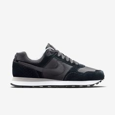 Nike MD Runner – Chaussure pour Femme. Nike Store FR