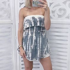 b96e3ac0bc3 55 Best Dawn and Rae Boutiques Spring   Summer Style images in 2019 ...