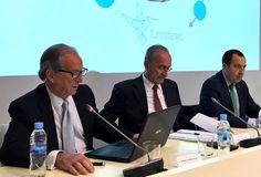 #Digitalización para #Sostenibilidad  #RetoHambreCero  #ODS  #Funddatec #IForoObjetivo2030