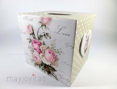 mayjoyitas: Rosas