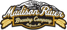Here is a list of my favorite Micro Brews brewed in Montana. They are great to have while you are fly fishing, thinking about it or just need a frosty cold one. – Madison River Brewing Com… Brewing Company, Rehearsal Dinners, Fly Fishing, Craft Beer, Brewery, Montana, River, My Favorite Things