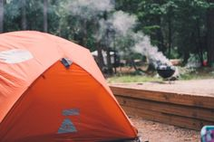 Outdoor Fun, Outdoor Camping, Adventure Time, Adventure Travel, Campfire Songs, Rivers And Roads, Hippie Life, Go Outside, Tents