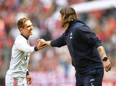 Fc Bayern München Philipp Lahm, Germany Football, Lewandowski, San, Fc Bayern Munich