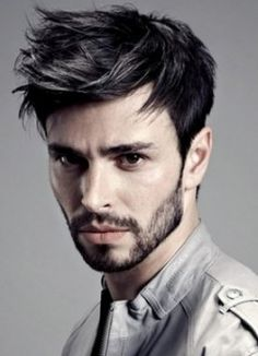Strange Cool Hairstyles Hairstyles And Cool Mens Haircuts On Pinterest Short Hairstyles Gunalazisus