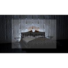 dunes-monroe-panel-dekoracyjny-scienny-3d