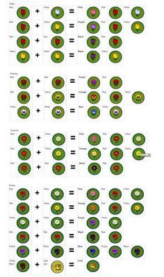 get-free-flowers-in-animal-crossing:-new-leaf.jpg (474×800)