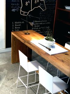 Skinny Wall Table Remarkable Long Narrow Computer Desk Awesome Office Design Inspiration With Ideas About Laptop
