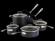 Pots And Pans Clip Art Cookware Pots And Pans Tasty