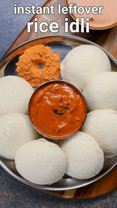 South Indian Breakfast Recipes, Indian Dessert Recipes, Indian Recipes, Indian Sweets, Indian Snacks, Chaat Recipe, Biryani Recipe, Leftovers Recipes, Curry Recipes