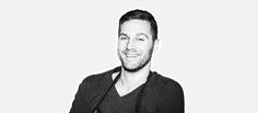 #Toronto's Cory Vitiello, chef at The Harbord Room and THR & Co. shares his favourite spots in #YTZ: http://enroute.aircanada.com/en/articles/toronto-tour-cory-vitiello // Le chef torontois Cory Vitiello du Harbord Room et THR & Co. partage ses bonnes adresses à #Toronto: http://enroute.aircanada.com/fr/articles/mes-6-adresses-favorites-a-toronto-3