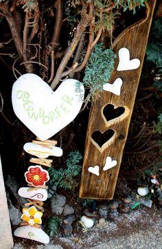 Ytong- und Holzreste Bottle Opener, Barware, Wall, Wood Scraps, Imagination, Key Bottle Opener, Bottle Openers, Bar Accessories, Glas