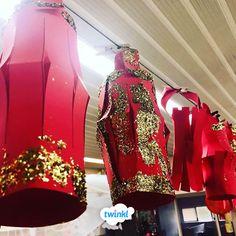 Chinese New Year Paper Lantern Craft Instructions Chinese New Year Crafts For Kids, Chinese New Year Activities, Chinese New Year Decorations, New Years Activities, Chinese New Year 2020, Work Activities, New Years Decorations, Spring School, Pre School