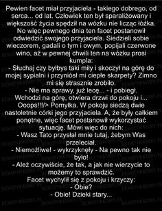 Demotywatory.pl Funny Mems, Wtf Funny, Best Memes, Jokes, Lol, Polish, Wallpapers, Humor, Funny Memes
